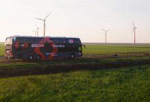 Photo of SV Zwolle krijgt bezoek van Top 2000 Stembus
