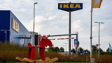 Photo of IKEA Zwolle sluit; alle vestigingen in Nederland dicht
