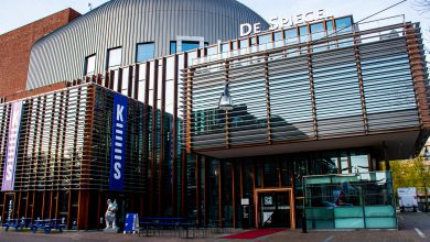 Photo of Zwolse theaters gaat theater en muziek brengen via livestreams
