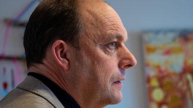 Photo of Burgemeester Peter Snijders test negatief