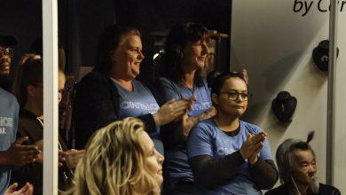 Photo of Zwolle Actief steunt deelnemers voor een gelukkige toekomst