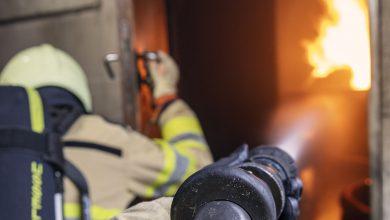 Photo of Succesvol eerste resultaat voor wervingscapagne brandweervrijwilligers IJsselland