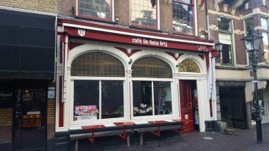 Photo of Zwolse cafés en winebars doen het goed in de lijstjes