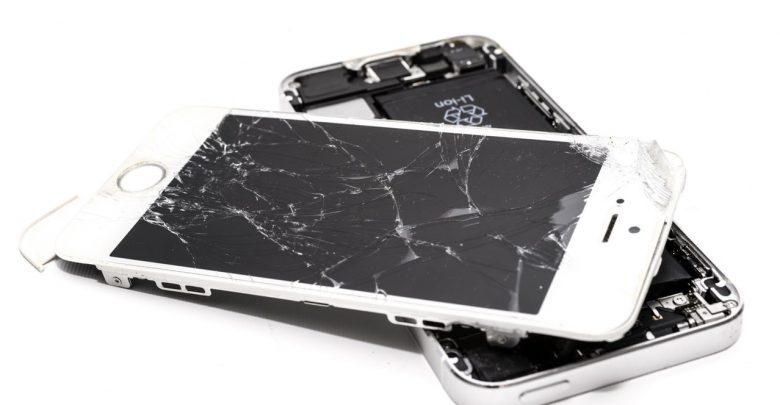 Photo of Zo wordt een smartphone na verlies of diefstal waardeloos gemaakt