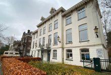Photo of D66: Betere bescherming voor historische panden in Zwolle