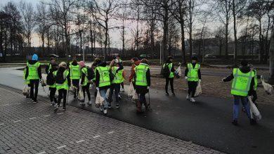 Photo of 'Duurzame Dagen voor Kerst' op Thorbecke