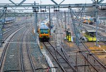 Photo of Honderden reizigers op station Zwolle door seinstoring; problemen inmiddels opgelost