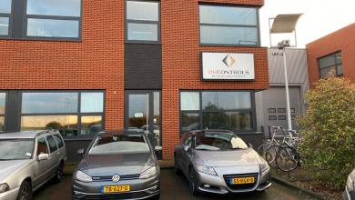 Photo of Europese bijdrage voor CO2-reductie in Oost-Nederland