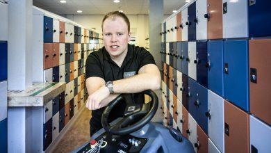 Photo of Novon uit Zwolle gaat eerste regionaal bedrijf innovatieve aanpak van Hiring toepassen