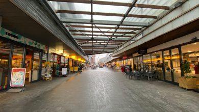 Photo of Sparkling X-mas in Stadshagen