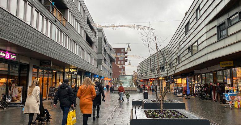 Photo of Uitkomst stikstofonderzoeken nieuw Stadshagen