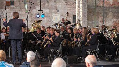 Photo of Kerstconcert in Zwolle Zuid