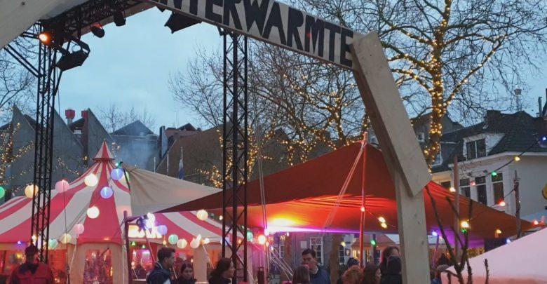Photo of Wintergastvrij Zwolle