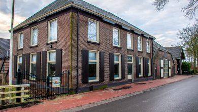 Photo of Kikvorsch: nieuwbouw en dagbesteding voor oudere cliënten