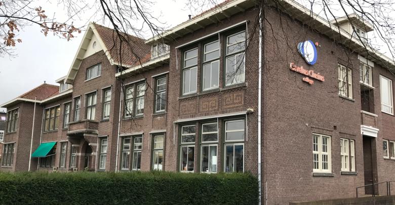 Photo of Middelbare scholen ontdekken via een VR-bril
