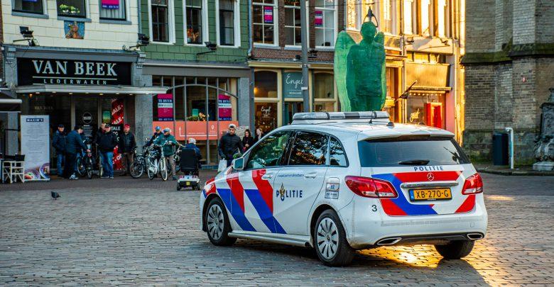 Photo of Nieuwe regels voor aanpak criminaliteit, evenementen, deelmobiliteit en waterrecreatie
