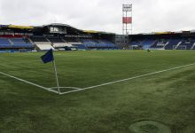 Photo of Strafschoppen doen PEC Zwolle de das om