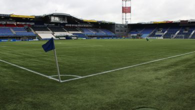 Photo of Strafschoppen doen PEC Zwolle de das om