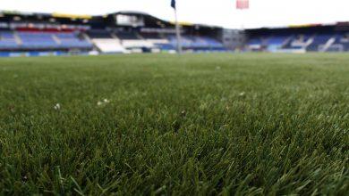 Photo of Twee positieve corona-testen  bij PEC Zwolle O21