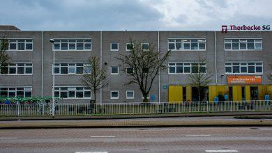 Photo of Voortgezet onderwijs en MBO weer open per 1 maart