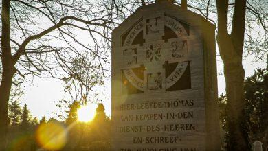 Photo of Driedaagse fietstocht langs 21 'Agnietenklooster' locaties start in Zwolle
