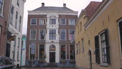 Photo of Zwolle anno Toen #5 Rijke historie van Zwolle