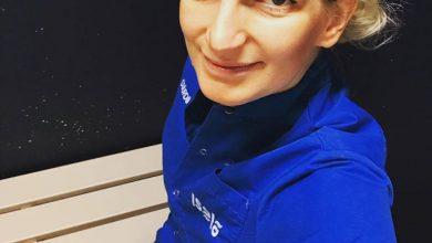 Photo of Isala verpleegkundige dankt brandweer die zoveel meer doet dan een ''fikkie'' blussen