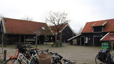 Photo of Steun voor wijkaccommodaties en jongerenorganisaties