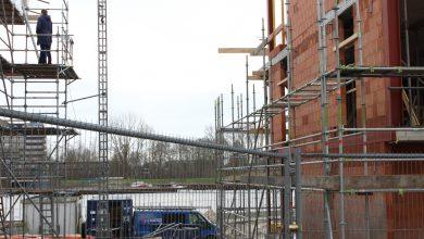 Photo of Kosten voor een bouwvergunning ook in Zwolle gestegen