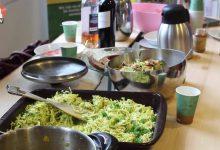 Photo of Gratis mee eten tegen voedselverspilling tijdens no-foodwaste