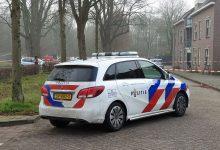 Photo of 29 tips over dodelijke schietpartij Buitengasthuisstraat