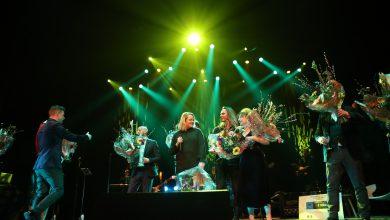 Photo of In beeld: Lions Nieuwjaarsconcert Zwolle doneert  € 5.000 aan de Fakkelteit