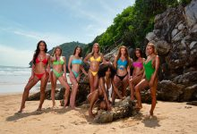 Photo of Zwollenaar wordt verleider Temptation Island