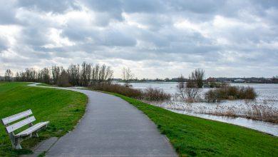 Photo of IJsselbiënnale 2021 in voorbereiding