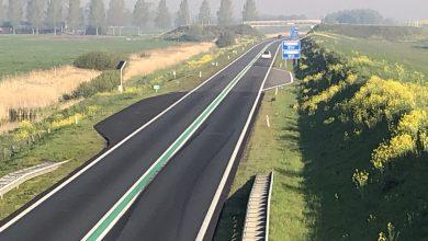 Photo of Nachtelijke afsluitingen N50 tussen Hattemerbroek en Ens in beide richtingen