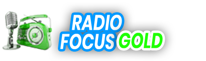 Radio Focus Gold
