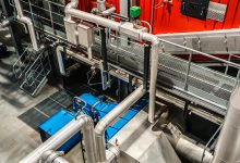 Photo of PvdA en D66 vraagt om snelle uitleg vergunning biomassacentrale