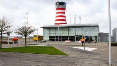 Photo of Voorkom verjaring van schade door Lelystad Airport