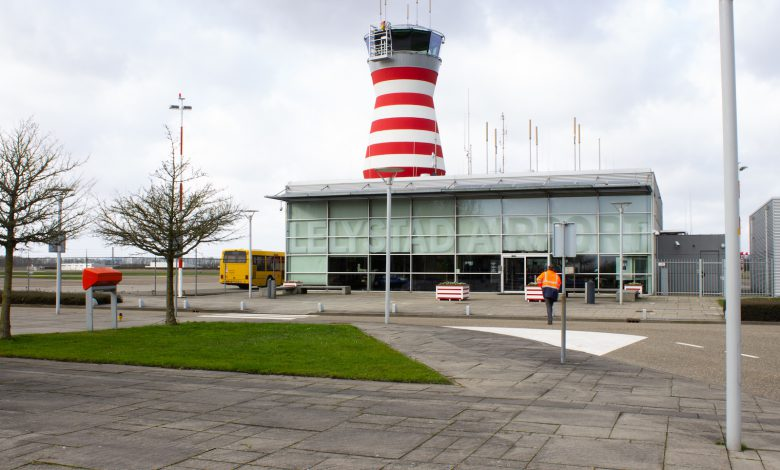 Photo of Wijkverenigingen Berkum en Stadshagen niet blij nieuwe ontwikkelingen Lelystad Airport