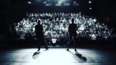 Photo of Theater de Makkers maakt buurtfilm met meer dan 75 bewoners uit de Indische Buurt in Zwolle