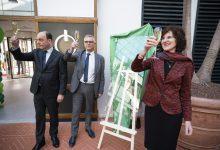 Photo of Gasloos en duurzaam pand P-Direkt feestelijk geopend