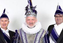 Photo of Willem 1 van Bourgondie klaar voor Sassendonk