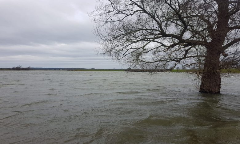 Photo of LIVEBLOG: Actuele situatie storm Ciara