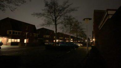 Photo of Update: Storing straatverlichting verholpen