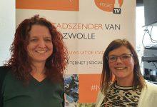 Photo of Herstelteam Zwolle: samenwerken voor kwetsbare inwoners