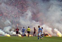 Photo of Kijk terug? Bekerfinale 2013/2014 PEC Zwolle – Ajax