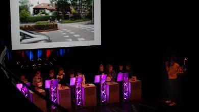 Photo of IKC de Wieden wint Grote Zwolse Verkeersquiz 2020