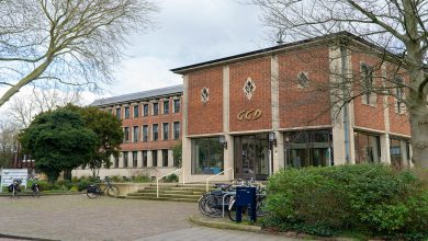 Photo of GGD IJsselland doet onderzoek over wat corona met ons doet