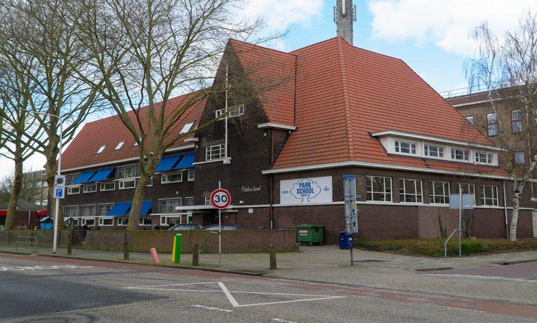 Photo of Plannen voor herinrichting Ooster- en Westerlaan