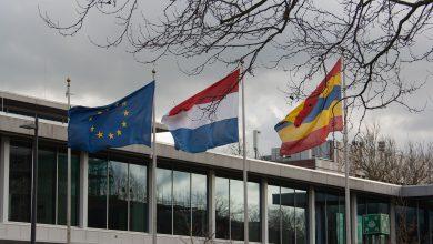 Photo of Nieuwe subsidieregeling voor toeristische bedrijven met innovatie ambitie in Overijssel